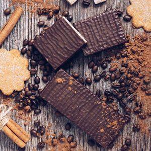 Диетични храни и напитки